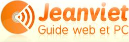 jeanviet logo