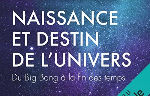 univers-age