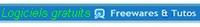 telecharger logiciels gratuits